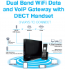 nf3adv-02 bull dect wifi voip wireless